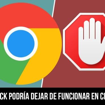 Google has a cunning plan to break your ad blocker
