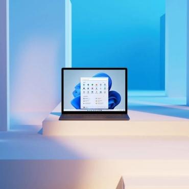 Microsoft lets Windows 11 loose on the world